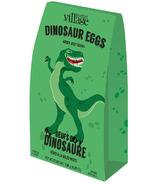 Gourmet du Village Dinosaur Eggs Jelly Beans