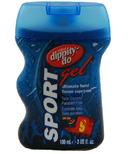 Dippity-Do Sport Ultimate Hold Gel