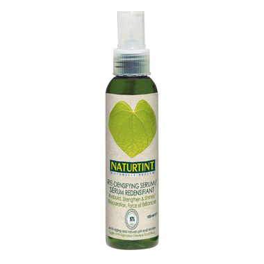 Naturtint Re-Densifying Serum