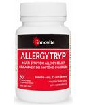 Innovite Health AllergyTryp