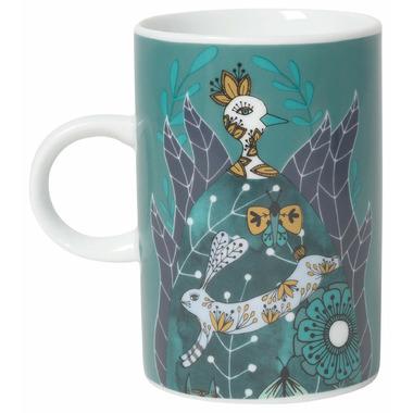 Danica Studio Birdland Tall Mug