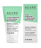 Acure Hydrating 12 Hour Moisturizer