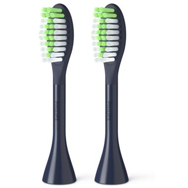 Philips One Midnight Brush Head