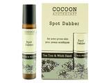 Acne Spot Treatments