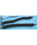 Drive Medical Loopie Shoe Laces