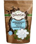 Pilling Foods Good Eats Gluten Free Arrowroot Flour