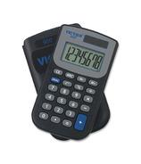 Victor Handheld Calculator