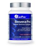 CanPrev Resvera-Pro