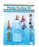 PetAg Nursing Kit - 2 oz