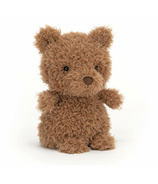 Jellycat Little Bear