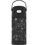 Thermos FUNtainer Bottle Space