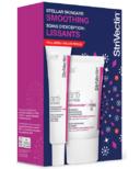 StriVectin Stellar Skincare Smoothing