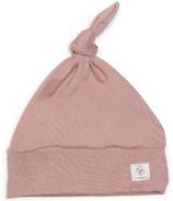 Chic Nomade Co. Newborn Beanie Hat Pinky Swear