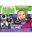 Cra-Z-Art Nickleodeon Chalkboard Slime