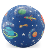 Crocodile Creek Play Ball Solar System
