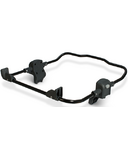 UPPAbaby Car Seat Adaptor for Chicco