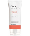 Orly Rich Renewal Hydrating Cream Pretty