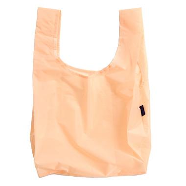 Baggu Standard Baggu Reusable Bag in Electric Peach