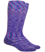 Dr. Segal's Compression Socks Purple Marble