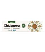 Chickapea Pasta Organic Chickapea & Lentil Spaghetti