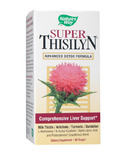 Nature's Way Super Thisilyn Advanced Detox Formula