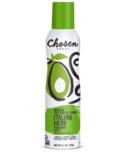 Chosen Foods Italian Herb Infused Spray