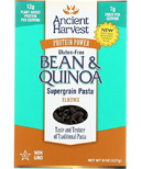 Ancient Harvest Black Bean & Quinoa Elbows