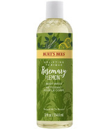 Burt's Bees Body Wash Rosemary and Lemon