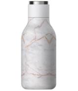 Asobu Urban Water Bottle Marble