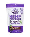 Manitoba Harvest Hemp Protein Smoothie Chocolate