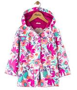 Hatley Colour Changing Baby Raincoat