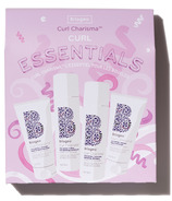 Briogeo Curl Charisma Essentials Kit