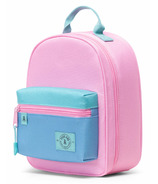 Parkland Rodeo Lunch Bag Pink Freeze