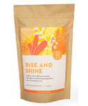 Joyous Health Rise & Shine Tea