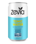 Zevia Tonic Water Mixer