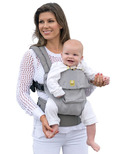 Lillebaby Complete Airflow Baby Carrier Mist