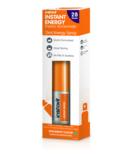 Instavit Instant Energy