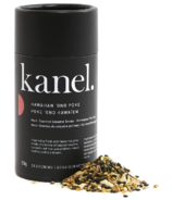Kanel Spices Hawaiian Ono Poke