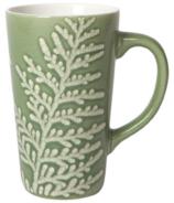Now Designs Tall Mug Wintergrove