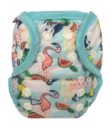 Bummis Swimmi One Size Swim Diaper Tampa