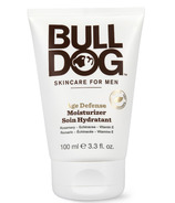 Bulldog Age Defense Mens Moisturizer