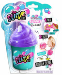 Canal Toys So Slime DIY Bubble Slime
