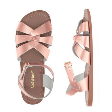 4d8c99552d3 Buy Salt Water Sandals Original Adult Rose Gold from Canada at Well.ca -  Free Shipping