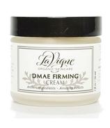 LaVigne Organic Skincare DMAE Advanced Firming Cream