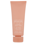 Kristin Ess Hair Color Depositing Conditioner Coral Rose