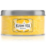 Kusmi Loose Leaf Tea BB Detox Green, Mate, Herbs & Grapefruit