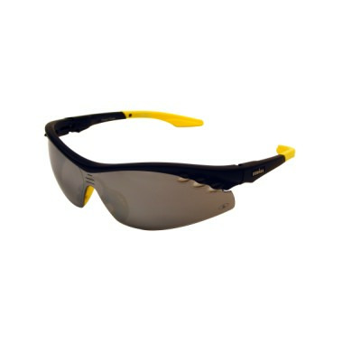 3e2304c6ae Buy Foster Grant Ironman Courage Sunglasses at Well.ca