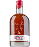 Escuminac No. 1 Great Harvest Maple Syrup
