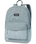 Dakine 365 Mini Backpack Lead Blue