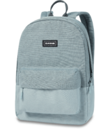 Dakine 365 Mini Backpack Lead Blue